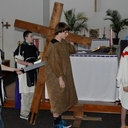 2015 Living Stations of the Cross photo album thumbnail 5