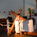 2015 Living Stations of the Cross photo album thumbnail 2